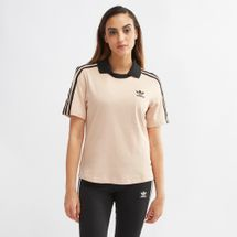 adidas Originals Fashion League Polo T-Shirt