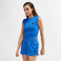 adidas Originals Fashion League Tank Top