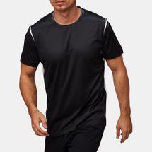 adidas Supernova TKO UV T-Shirt