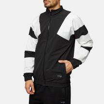adidas Originals EQT Bold 2.0 Track Jacket