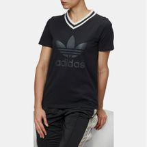 adidas Originals Adibreak T-Shirt