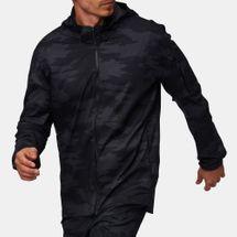 adidas Supernova TKO DPR Running Jacket