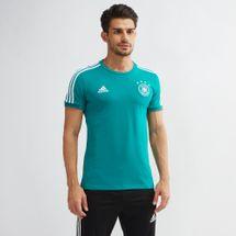 adidas Germany T-Shirt