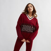 adidas Originals adibreak Sweatshirt