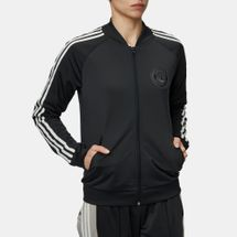adidas Originals Adibreak SST Track Jacket