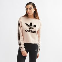 adidas Originals Fashion League Sweater