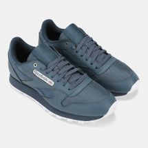 Reebok Classic Leather Montana Cans Shoe, 1321263