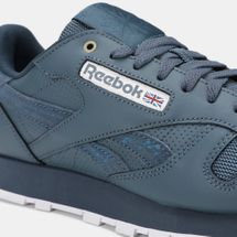 Reebok Classic Leather Montana Cans Shoe, 1321266