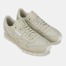 Reebok Classic Leather Montana Cans Shoe, 1331794
