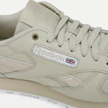 Reebok Classic Leather Montana Cans Shoe, 1331797
