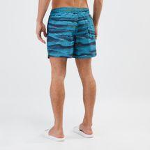 adidas Parley Swim Shorts, 1188897