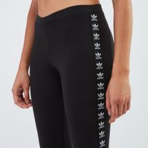 adidas Originals Trefoil Leggings, 1188955