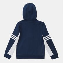 adidas Originals Kids' Authentic HZ Hoodie, 1218418