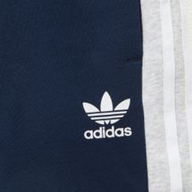 adidas Originals Kids' Authentic Pants, 1218422