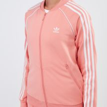 adidas Originals SST Track Top Jacket, 1189500