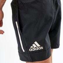 adidas BOS Swim Shorts, 1342446