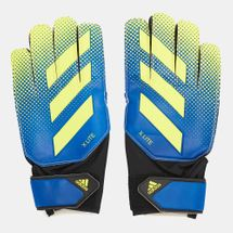 adidas Energy Mode X Lite Football Gloves