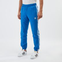adidas Originals Warm-up Track Pants