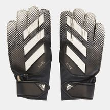 adidas Spectral Mode X Lite Football Gloves