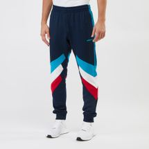 adidas Originals Palmeston Track Pants, 1218456