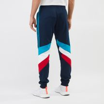 adidas Originals Palmeston Track Pants, 1218457