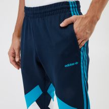 adidas Originals Palmeston Track Pants, 1218459