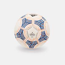 adidas Tango Allaround Football - White, 1223012