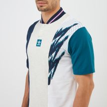 adidas Tennis Jersey, 1212819