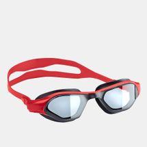 adidas Persistar 180 Unmirrored Swim Goggles