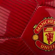adidas Manchester United Football, 1224183