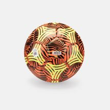 adidas Tango Street Glider Football, 1224176