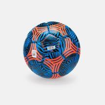 adidas Tango Street Glider Football, 1224179