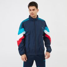 adidas Originals Palmeston Windbreaker, 1218440
