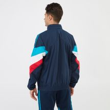 adidas Originals Palmeston Windbreaker, 1218441