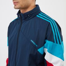 adidas Originals Palmeston Windbreaker, 1218443