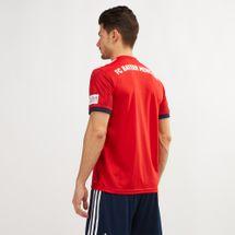 adidas FC Bayern Home Replica Jersey - 2018/19, 1168863