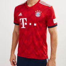 adidas FC Bayern Home Replica Jersey - 2018/19, 1168865