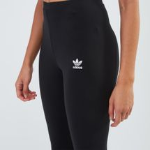 adidas Styling Complements Stirrup Leggings, 1188816
