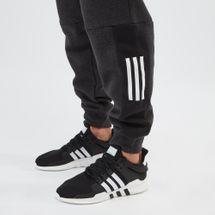 adidas Sport ID Fleece Joggers, 1188935