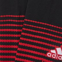 adidas Manchester United Home Football Socks - 2018, 1218366