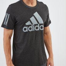 adidas Sport ID Logo T-Shirt, 1188927