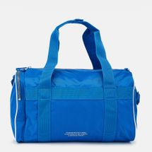 adidas Originals Duffel Bag - Blue, 1246323
