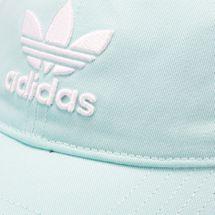 adidas Originals Trefoil Cap, 1188895