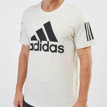 adidas Sport ID Logo T-Shirt, 1188919