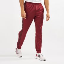 adidas Squad ID Snap Track Pants