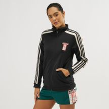 adidas Originals Adibreak Track Jacket