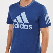 adidas Sport ID Logo T-Shirt, 1239308