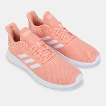 adidas Women's Asweerun Shoe, 1459443