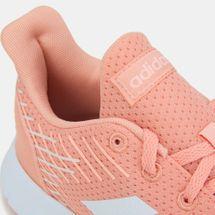adidas Women's Asweerun Shoe, 1459446