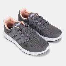 adidas Women's Galaxy 4 Shoe, 1459433